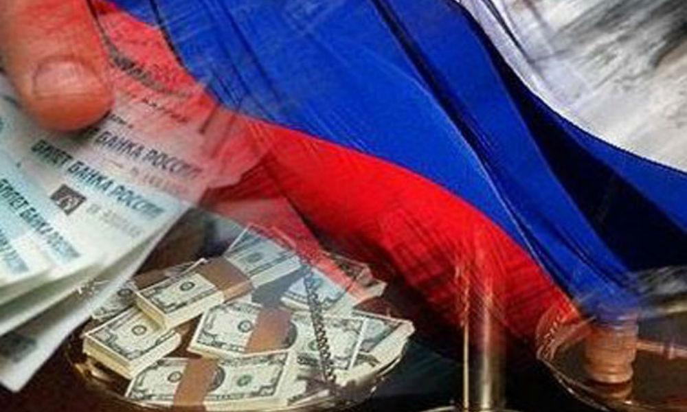 Россия заплатила свою цену за санкции и не особо нуждается в их отмене, - эксперт
