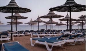 Резкое падение доходов от туризма вынудило бизнесменов Турции отказаться от системы