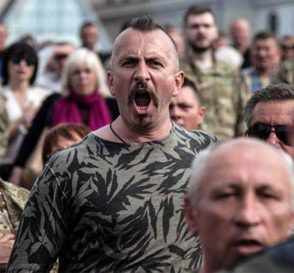 фото василий спивак оперный певец украины заработная плата