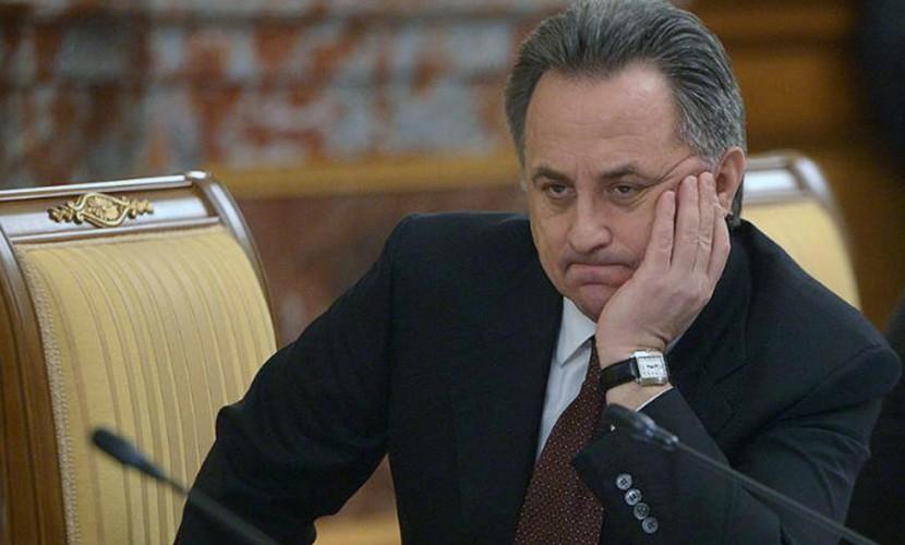 Главе Иркутской области предрекают отставку