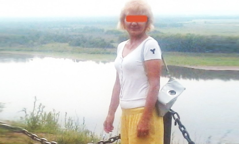 Женщина погибла после опасного спуска с горки в аквапарке Уфы