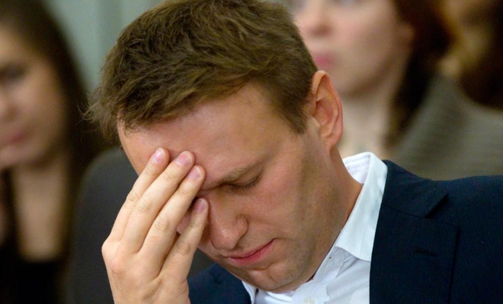 «Слава Богу, что не крякнул»: Пригожин надеется на скорое возвращение Навального