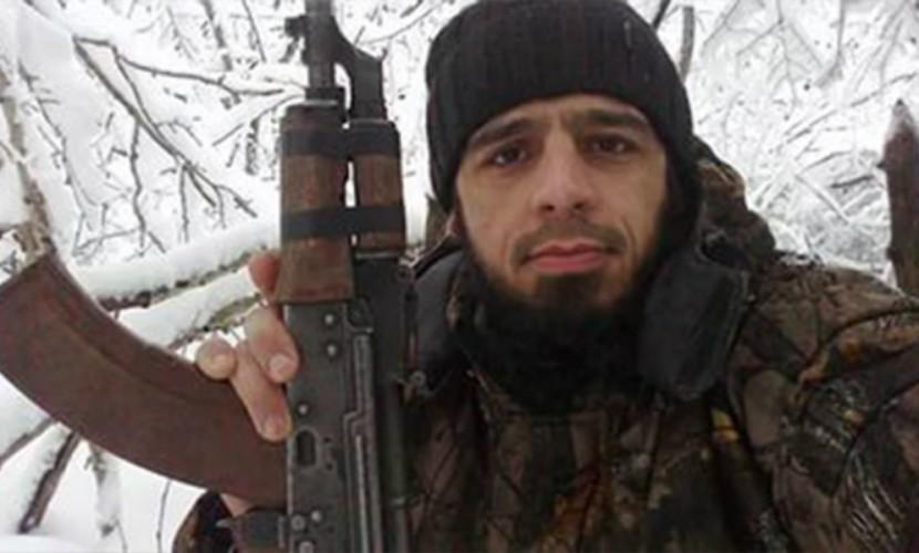 При перестрелке погибли трое правоохранителей и «амир Южного Дагестана»