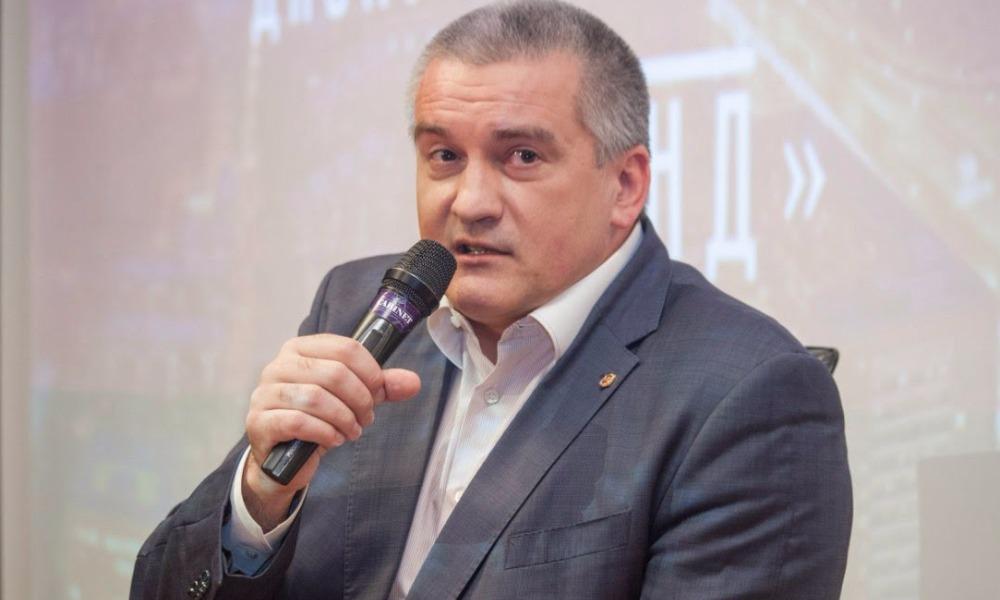 Аксенов в честь Троицы разрешил жителям Крыма отдыхать два понедельника подряд