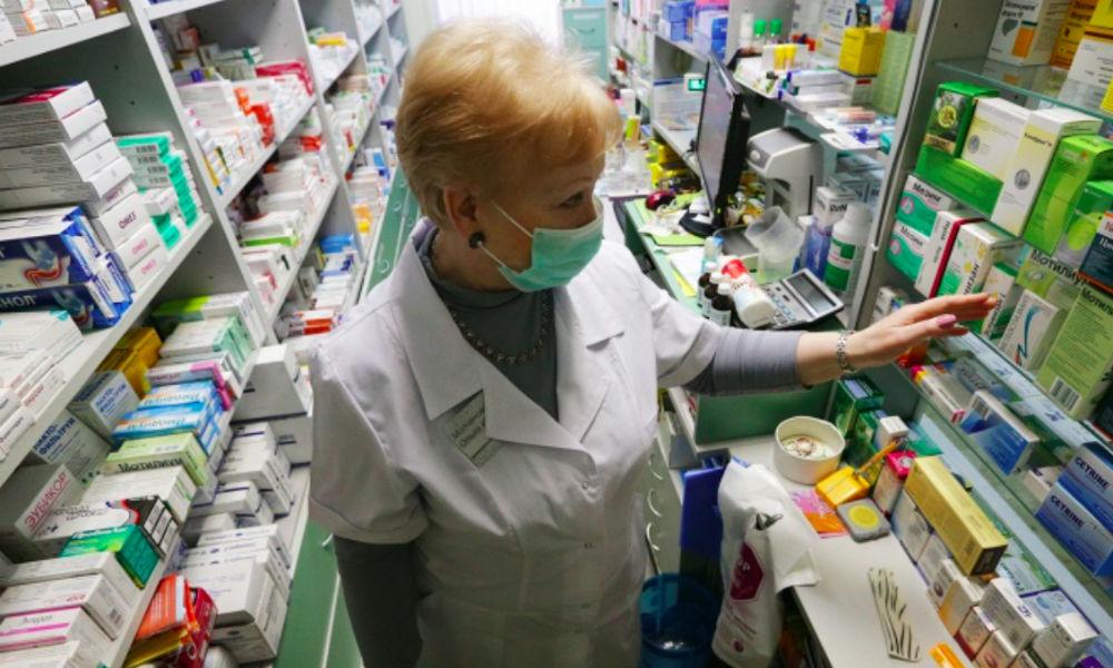 Дешевые жизненно важные лекарства в России оказались под риском исчезновения с рынка