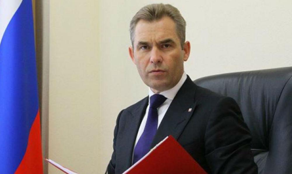 Астахов потребовал объявить траур в Москве и Карелии по жертвам трагедии