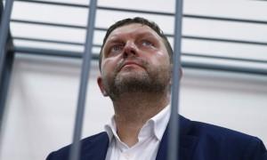 Маркин рассказал о связи задержания Белых с оппозиционером Навальным
