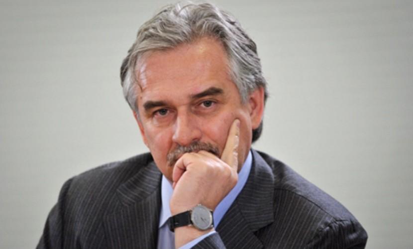 Сын Черномырдина может стать банкротом из-за долгов по кредиту перед банком ВТБ