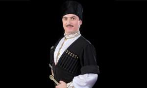 Нанесший 20 ножевых ранений участнику ансамбля «Лезгинка» дагестанец сдался полиции