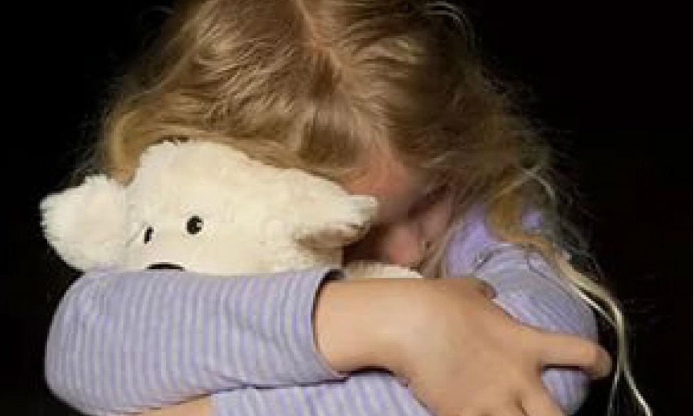 Молодая красноярка три года скрывала убитую дочь, закопав тело во дворе частного дома