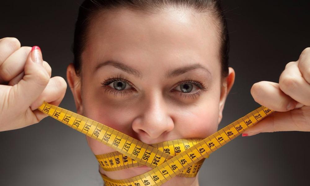 Ученые назвали три оригинальных и эффективных способа борьбы с перееданием