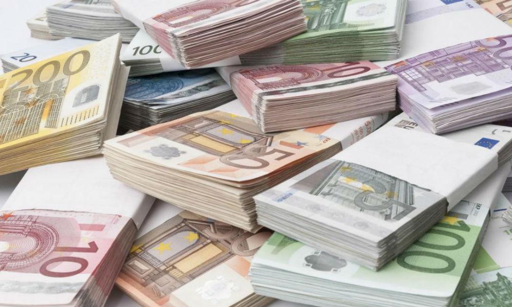 Бавария решила инвестировать 600 миллионов в строительство трех заводов в России