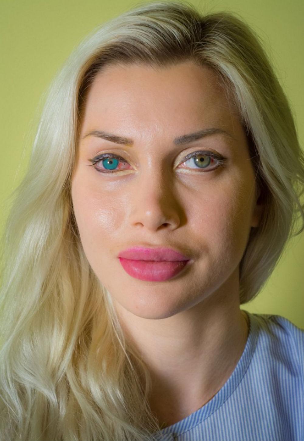 Секса порно брюнетки блондинки 23 фотография