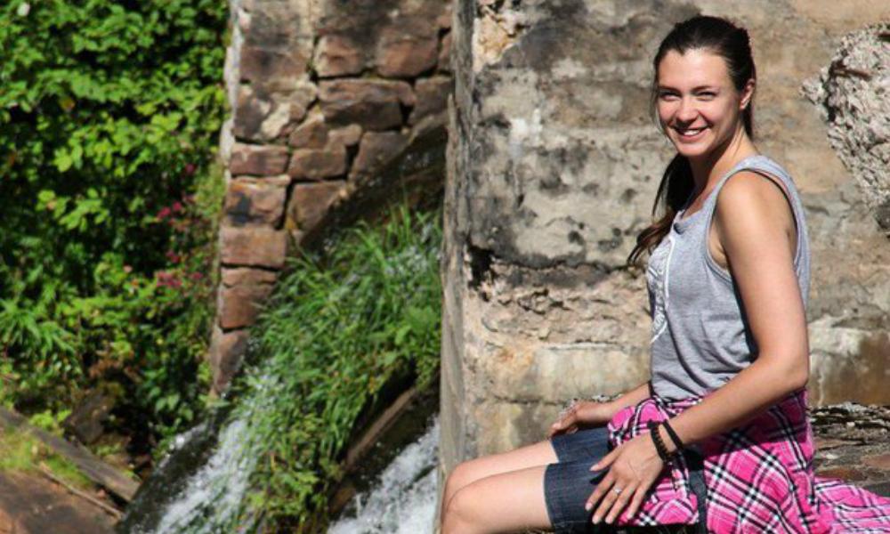На зловещем перевале Дятлова пропала молодая туристка из Екатеринбурга