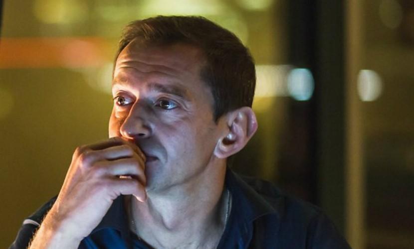 «Кинотавр»-2016 стал триумфом Константина Хабенского