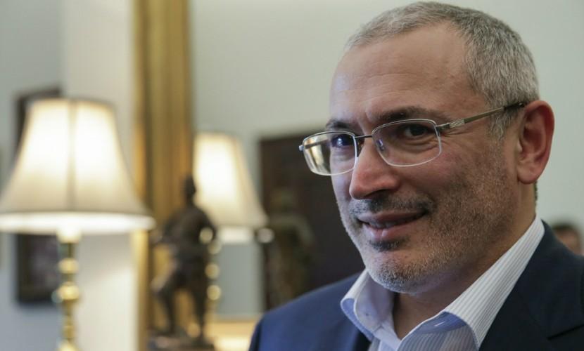Ходорковский пообещал вернуться в Россию для проведения «необходимых реформ»