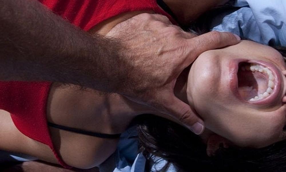 porno-video-rot-molodie
