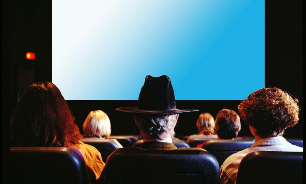 Мужчина умер в кинотеатре при просмотре фильма ужасов
