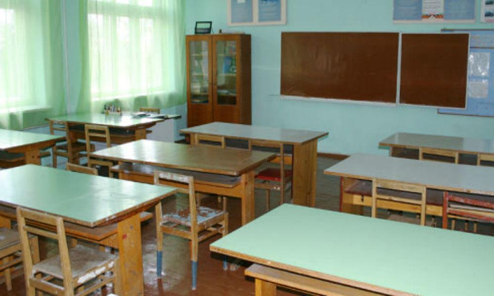 Учительница-колдунья в башкирской школе вынудила испуганных коллег обратиться в полицию