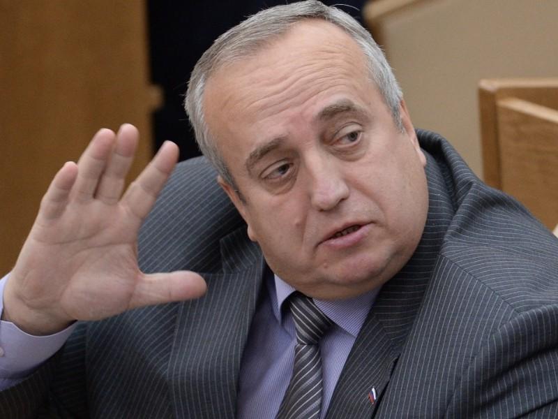 В Совете Федерации сделали заявление о подготовке силами НАТО «глобального удара» по России