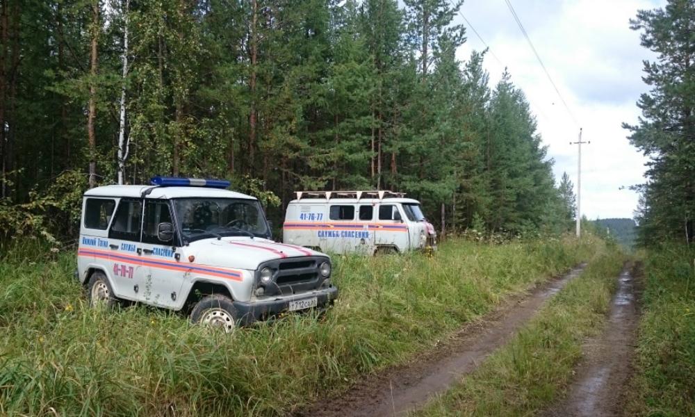 Якутские акушеры приняли тяжелые роды, отбиваясь от медведей в глухой тайге
