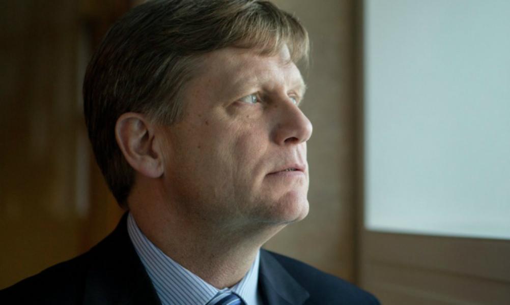 Экс-посол США в Москве: Россия набирает силу, а Европа слабеет