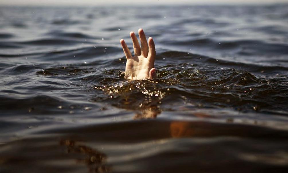 Отдыхающий в лагере мальчик утонул на диком пляже в Белгородской области