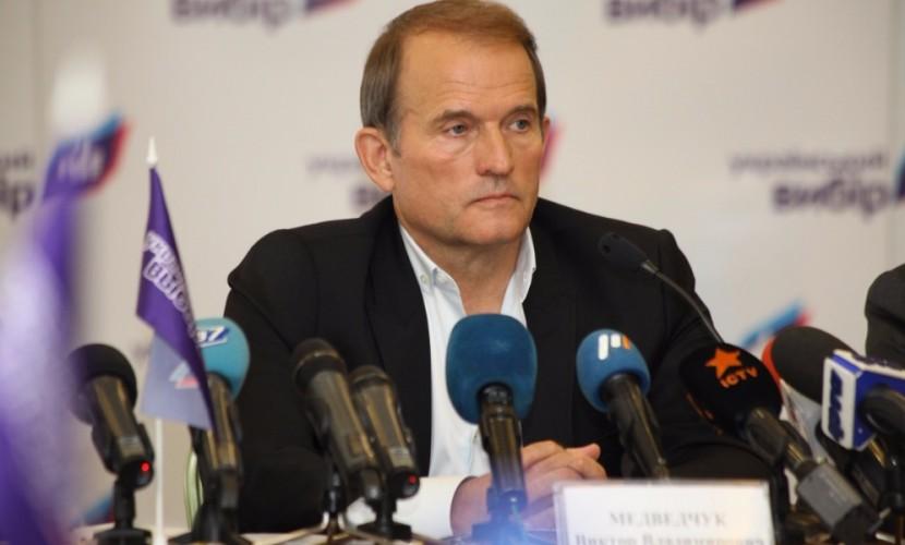 СБУ готовит обмен 2-х граждан России наСолошенко иАфанасьева