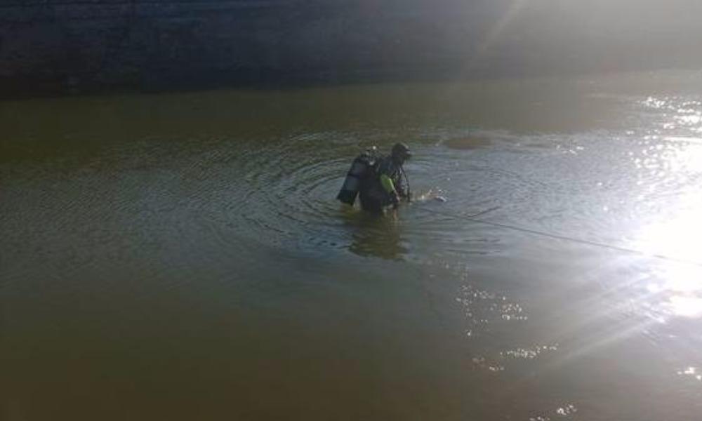 14-летний подросток ценой своей жизни спас тонувшего 9-летнего мальчика в Татарстане