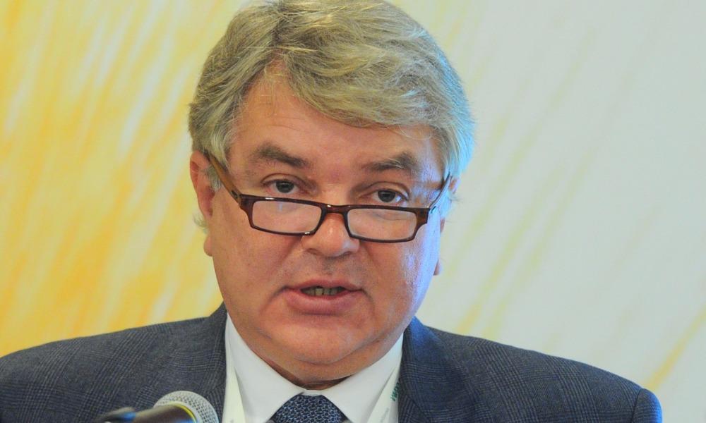 Российский МИД призвал НАТО отказаться от конфронтации и действовать вместе