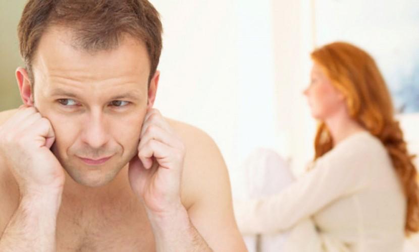 Мужчины больше женщин подвержены семи опасным заболеваниям, - ученые