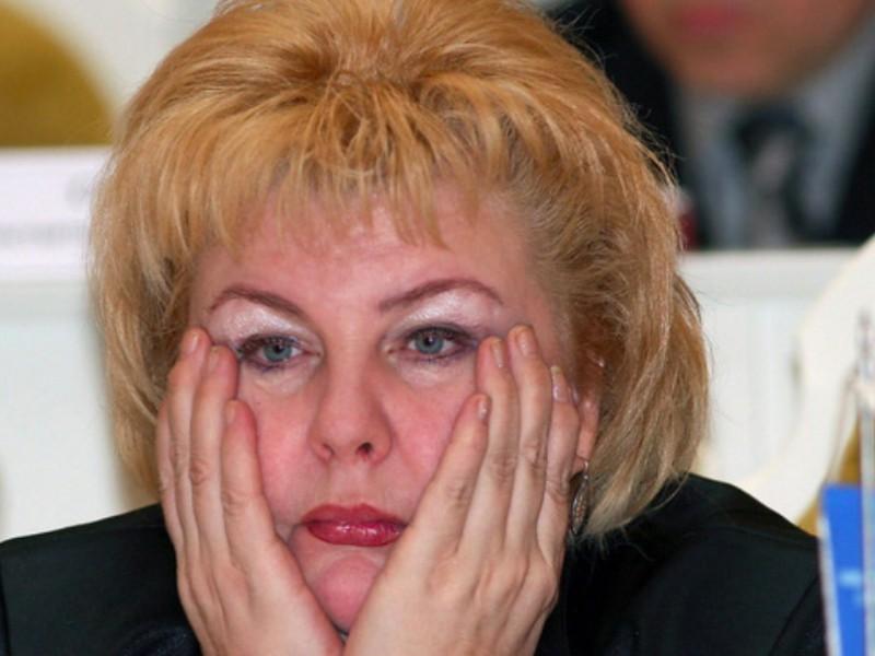ФСБ добилась ареста депутата от «Единой России» по подозрению в крупном мошенничестве