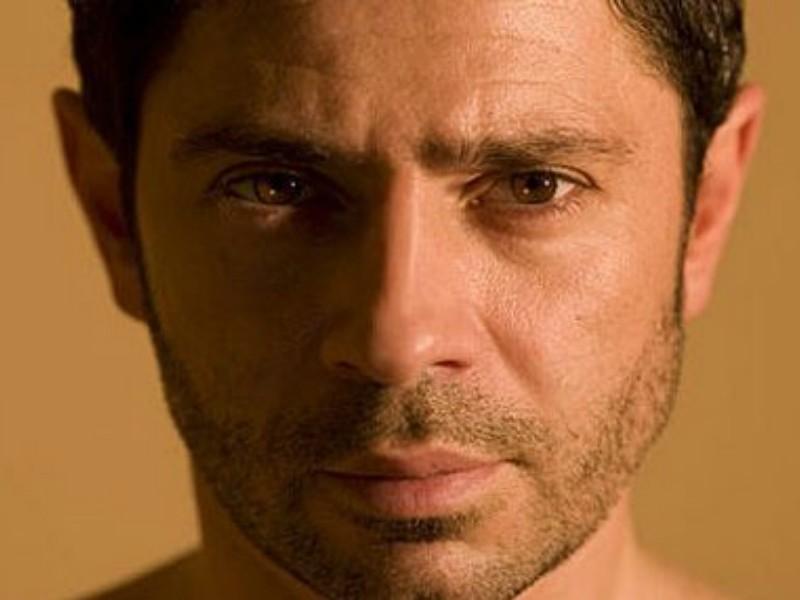 Актер Николаев раскаялся перед поклонниками за многочисленные дорожные дебоши