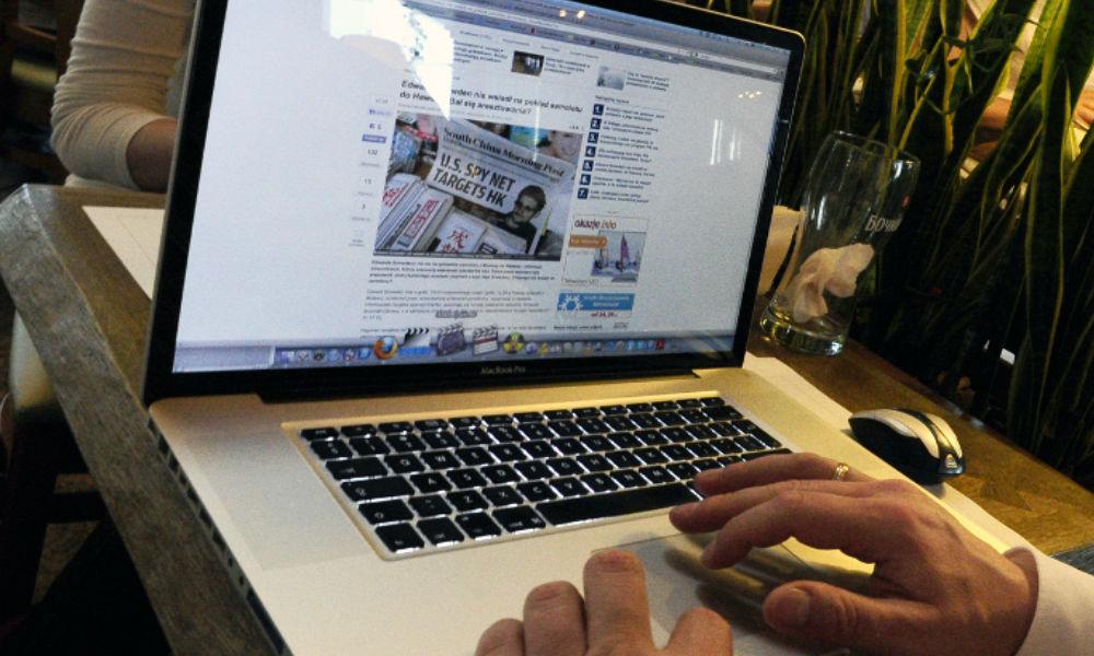 Госдума обязала новостные агрегаторы-миллионеры проверять информацию на достоверность