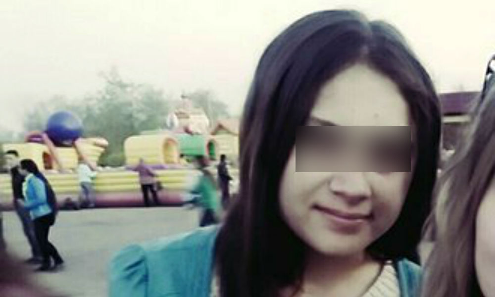 Школьница порезалась стеклом во время игры в детском лагере и умерла