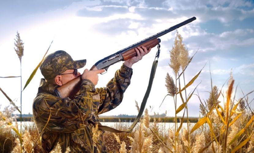 Экс-федеральный судья из Ставрополя случайно убил бизнесмена выстрелом в ягодицу