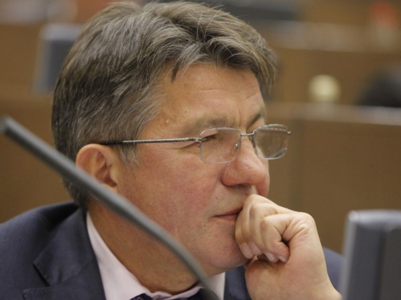 В Совете Федерации пообещали смягчить «пакет Яровой» под давлением сотовых операторов