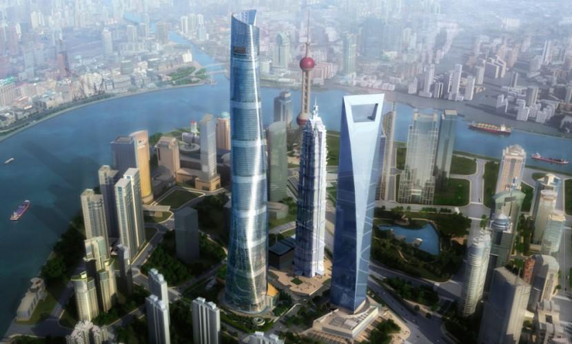 Многомиллионный Пекин начал проваливаться под землю из-за выкачивания грунтовых вод, - ученые