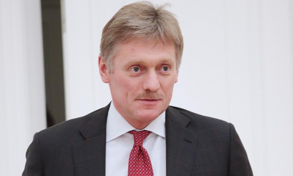 Путин знает о «поправках Яровой» и примет решение, когда они поступят к нему на подпись, - Песков