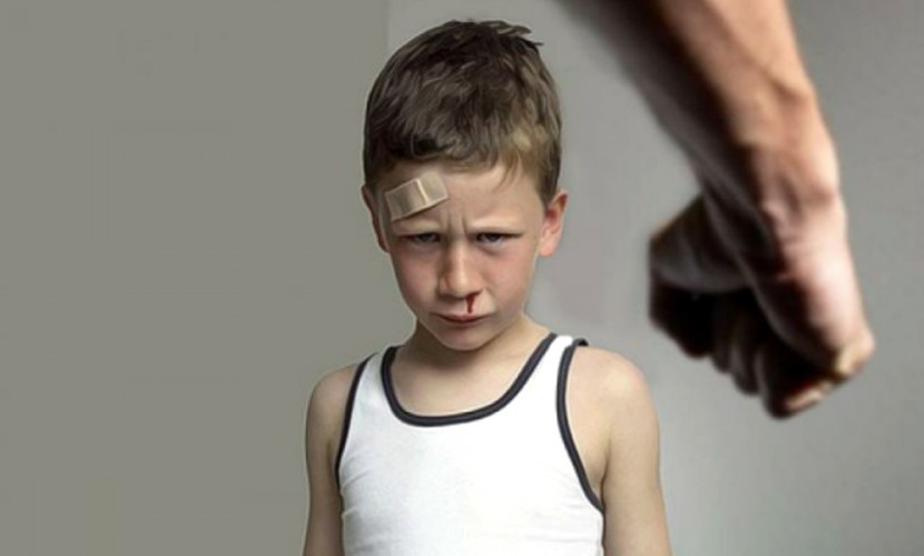 набрать вес мужчина травмированный родителями в детстве сегодня требуется