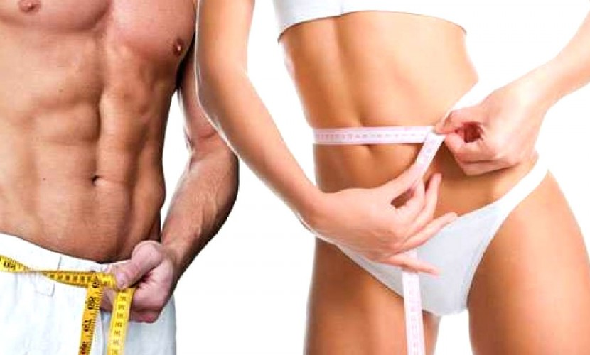 Ученые назвали оптимальный возраст для похудения