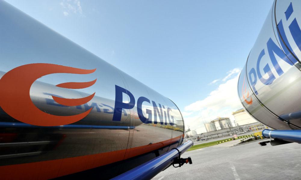 Польша заявила об отказе от российского газа через 6 лет