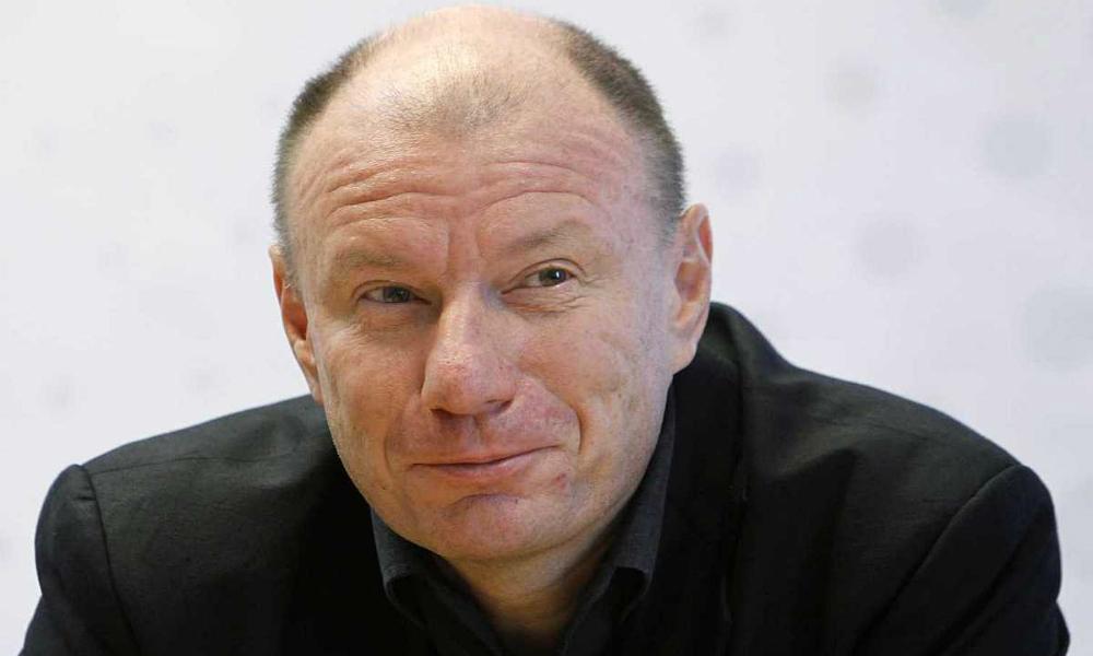 15 миллиардеров из России вошли в рейтинг самых богатых людей планеты