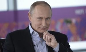 Путин официально разрешил россиянам ездить на турецкие курорты