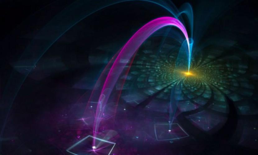 Телепортация к 2035 году в России будет квантовой и безопасной, - АСИ