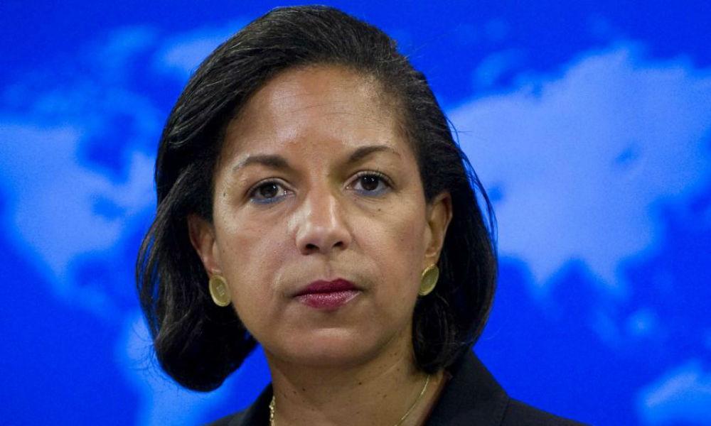 Между Россией и США стоит Украина, - советник Обамы по безопасности