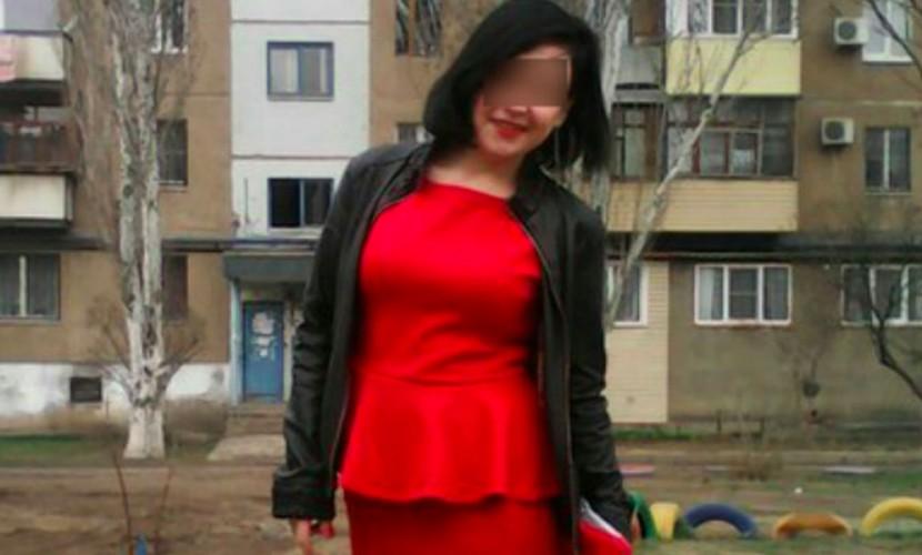 Секс-учительница из Волжского получила желаемое наказание за развращение восьмиклассника