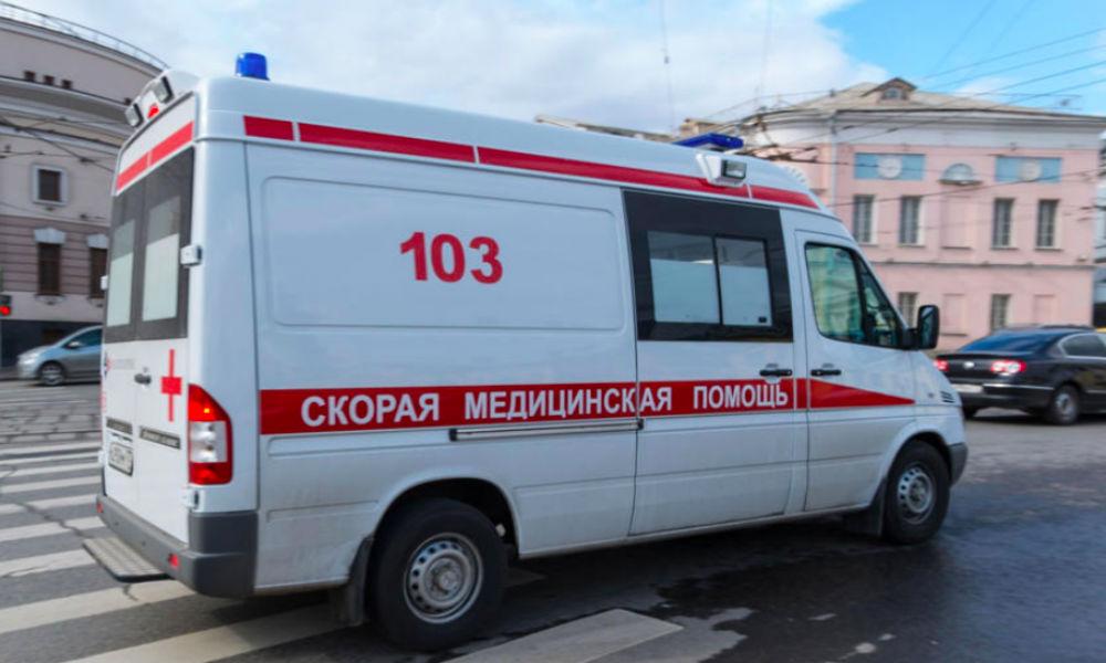 Мать погибшего на Сямозере мальчика экстренно положили в больницу из-за намерений покончить с собой