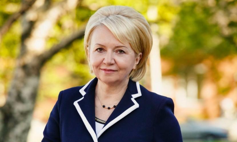 Суд в Карелии сэкономил лидеру «Яблока» Слабуновой миллион рублей