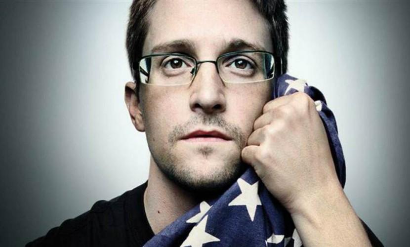 Сноуден рассказал японцам о тотальной слежке США за каждым из них